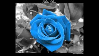 Watch Anything Box Blue Little Rose video