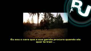 Ty Dolla $ign Feat Wiz Khalifa   Irie Legendado