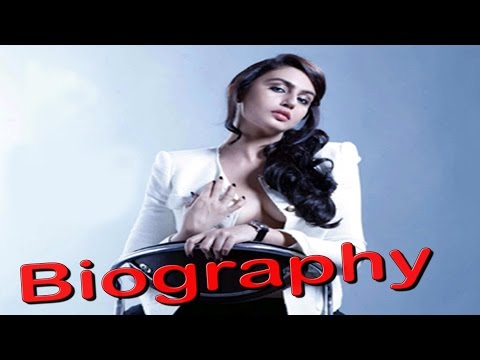 The Dusky Diva Huma Qureshi