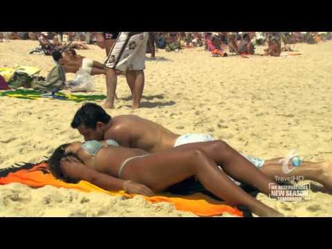 film porrno italiano video porno giovani tettone