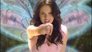 download lagu Winx Club:liz Gillies    We Are Believix gratis