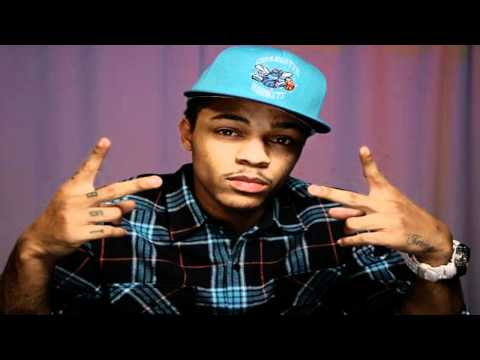 Bow Wow - She Wanna Fuck + Lyrics [ New 2011 ]