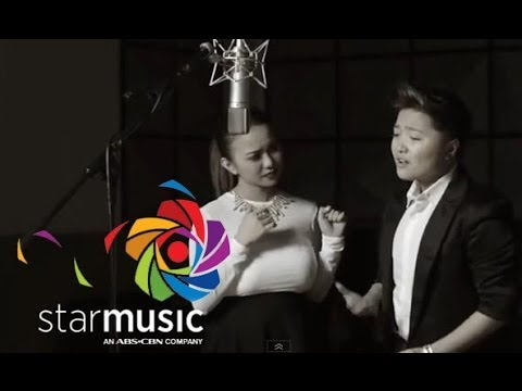 CHARICE feat. ALYSSA QUIJANO: How Could An Angel Break My Heart [Official Music Video]