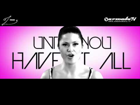 David Jones & Alex Martello vs Paula Lobos – Stand Up (Official Music Video)