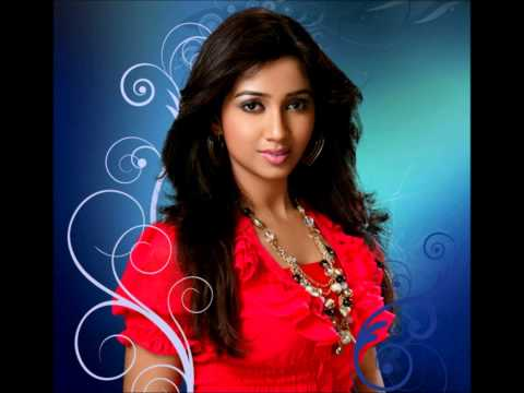 Kabhi Jo Badal Barse - By Shreya Ghoshal video