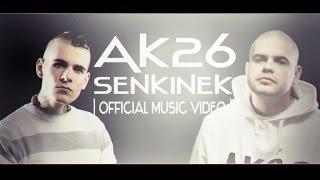 AK26 - Senkinek