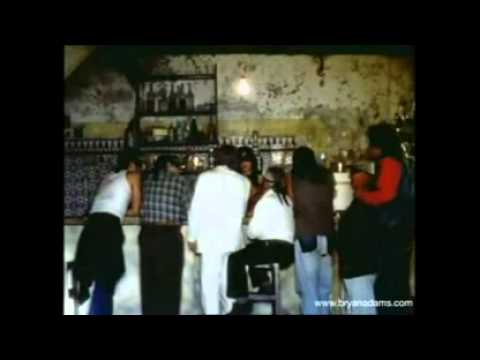 Backstreet Boys In Tamil Sad Song.3gp video