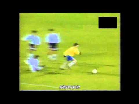 COPA AMÉRICA 1995 EE.UU. MEXICO-BRASIL ARGENTINA