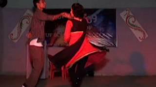 kothin tomake chara ekdin by Afnan & Beuty
