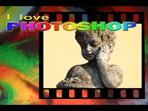 Photo tutorial italiano &#8211; Scatti pi belli con uno sfondo migliore