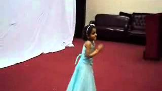 ente aduthu nilkuvan  dancing by jewel