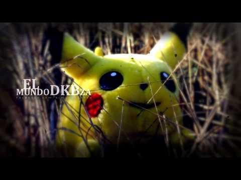 El lado oscuro de Pokemon Go (MUERTES REALES)