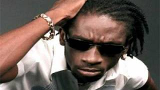 Watch Bounty Killer Coppershot video