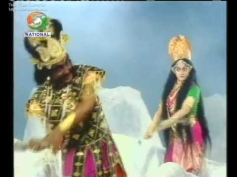 Mahalaya 12 video