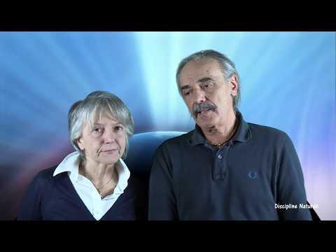 Ep.13 - MAL DI STOMACO - STRESS -  STOMACH ACHE - DISCIPLINE NATURALI