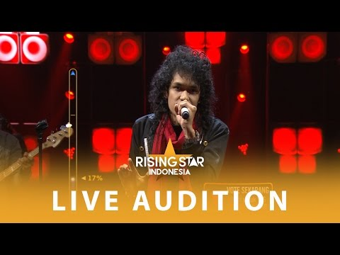 "ZerosiX Park ""Have Fun Go Mad"" 