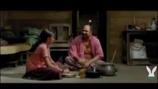 Puthiya Theerangal - Puthiya Theerangal- Mini Promo - || Muyal Media Promoters
