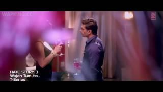 Zerin khan sex video
