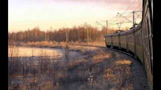 Watch Mat Kearney Trainwreck video