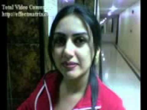 Assam Moran video