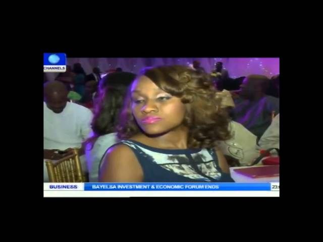 Metrofile: Dayo Keshi Celebrates 60th Birthday & Retirement