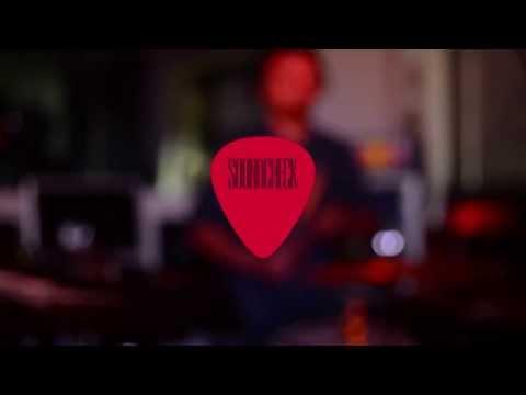Santa Margaret – Milano (Live a SOUNDCHECK)