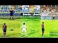 download lagu Penalty Kicks From PES 96 To 18 gratis