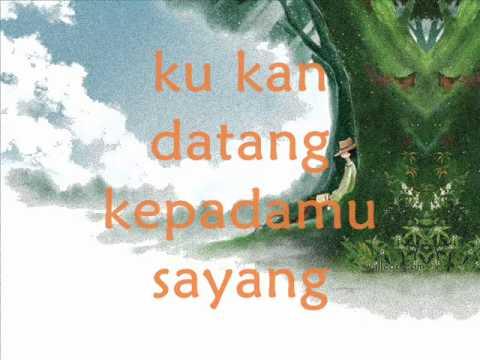 download lagu Wali Band - Salam Rindu Lyric.wmv gratis