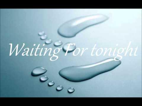 Jennifer Lopez - waiting for tonight HQ