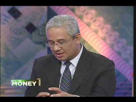 ANC On The Money: Your Money Questions [April 26, 2013]