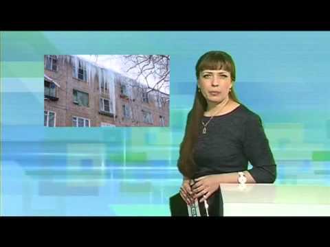 Десна-ТВ: День за днем от 4.02.2016 г.