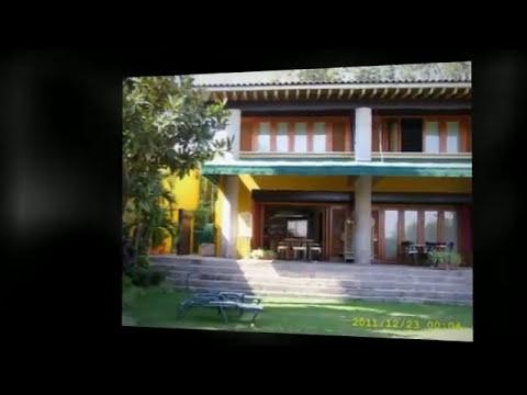 Planos Para Construir Tu Casa!