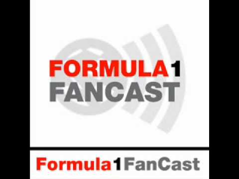 2011 Abu Dhabi Grand Prix Podcast on Formula1 FanCast