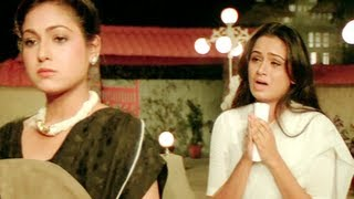 Souten - Part 11 Of 11 - Rajesh Khanna - Tina Munim - Superhit Bollywood Movies
