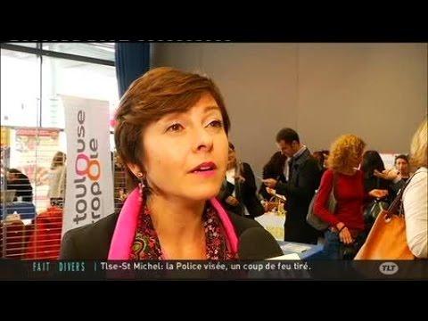 Midi-Pyrénées : Evolution de l'économie sociale & solidaire