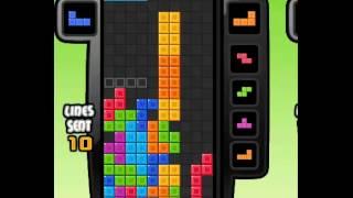 Tetris Tutorial! (Many tricks and strategies)