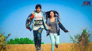 नून रोटी || True Love Story Video || New Nagpuri Sadri Hd Video