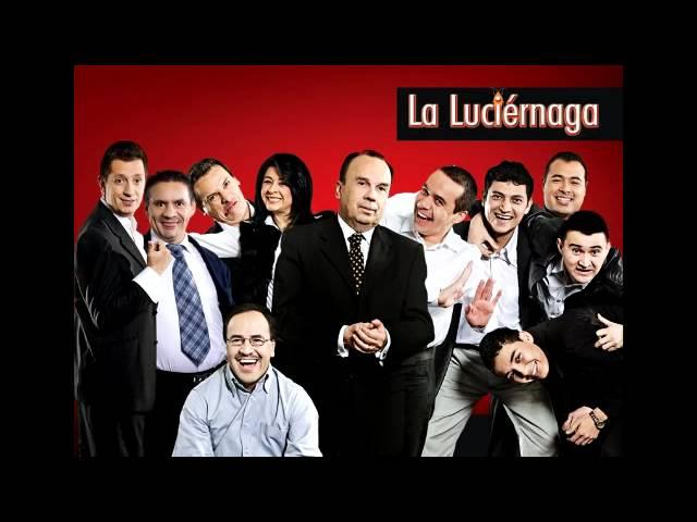 La Luciérnaga los 30 Mejores - 2 - Caracol Radio