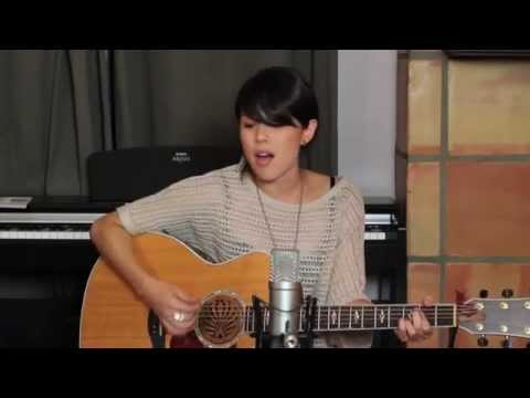 Kina Grannis - Make It Go