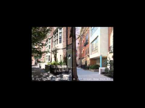 UTSA Architecture Lecture Series-Dover/Massengale