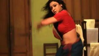 BD Actress Joya Ahsan Behind The Camera Video Clips.