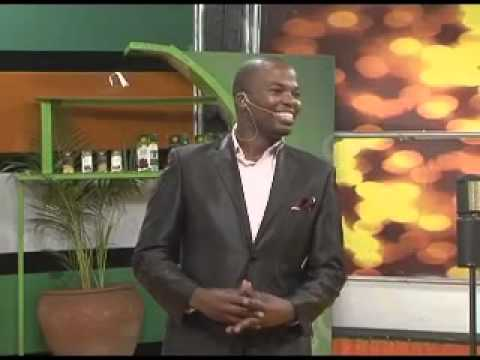 MC Jessy on kikuyu prayers-kenyan comedy.mp4