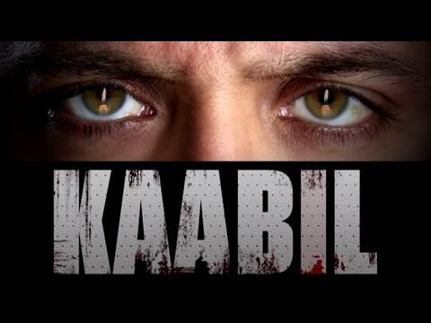 kabil  Full movie HD online link in description thumbnail