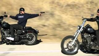 Download Lagu Sons of Anarchy - Bury Me with my Guns On Gratis STAFABAND