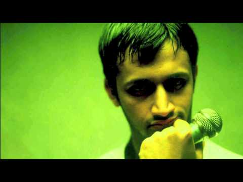 Atif Aslam - Akhian Noon Rehn De Akhian...