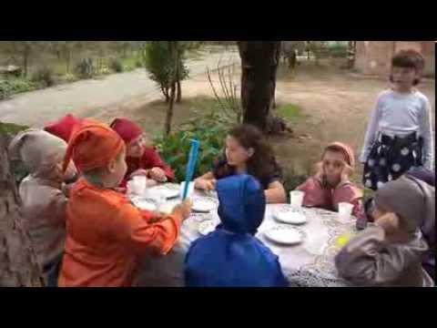 media barbi dhe shkolla e princeshave dubluar ne shqip