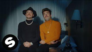 Dubdogz - Pablo Escobar (feat. Charlott Boss)