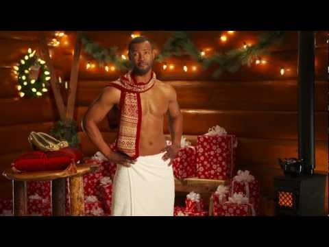 Look At Your Viral Video, Now Look Back At Mine   What Helps Old Spice Succeed?