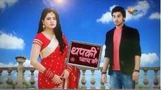 Sinopsis Thapki Episode 60 Hari Ini Sabtu 17 September 2016