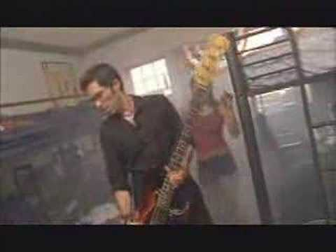 Electric Six - I Buy The Drugs